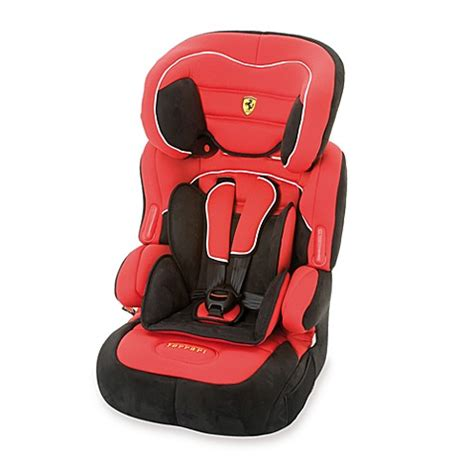 toddler car seat beline toddler car seat in buybuy baby