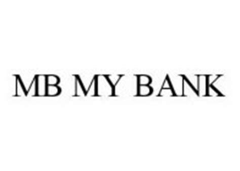 mb finance bank mb financial bank n a logos logos database