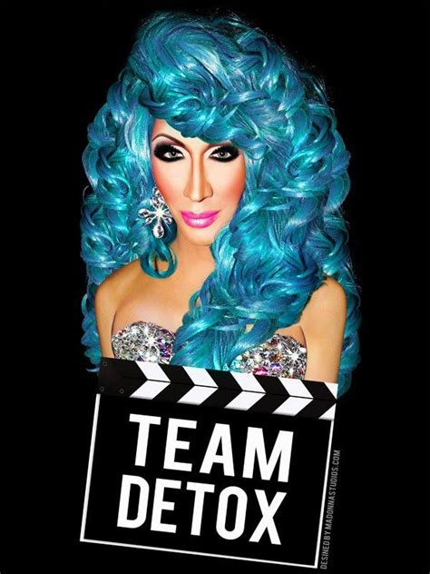 Detox Drag Merch by 55 Best Images About Detox Icunt On Seasons