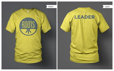 template t shirt psd free download t shirt template both psd roots free church