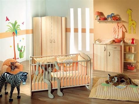 Baby Room Decorating by Cool Baby Room Decorating Ideas Interior Design
