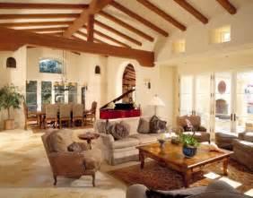 farben fürs wohnzimmer wohnzimmer und kamin wandfarben wohnzimmer mediterran