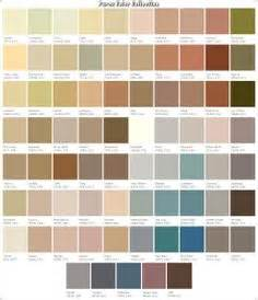 sto color chart spa spa design and on