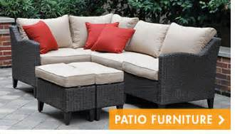 patio furniture at big lots the of the big lots patio furniture decorifusta