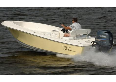 pioneer boats for sale in nj bay boats for sale in toms river new jersey