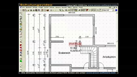 librecad floor plan librecad floor plan tutorial