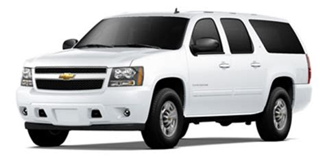 how cars engines work 2011 chevrolet suburban 2500 on board diagnostic system chevrolet suburban 2500 parts and accessories automotive amazon com