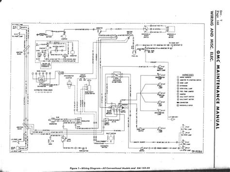 rolls royce silver spur wiring diagram  wiring forums