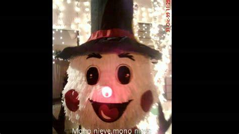 imagenes super originales de navidad pi 209 atas las confleys y la navidad wmv youtube