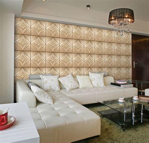 wandfliesen pvc china proof wall panel leather wall panel pvc wall