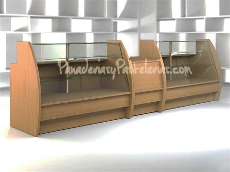 muebles para panaderia mostradores de panader 237 a tiendas panader 237 a en 2019