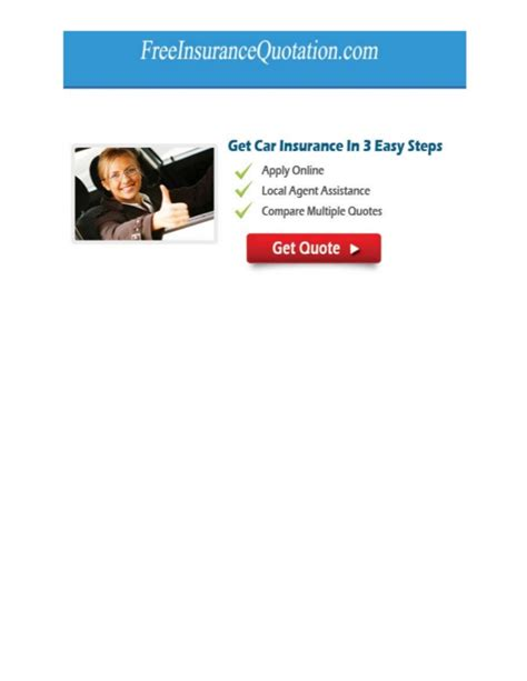 no kredit check auto insurance login coverage car insurance quotes get it