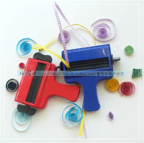 Tools For Paper - min 20 paper quilling tools for sale including quilling