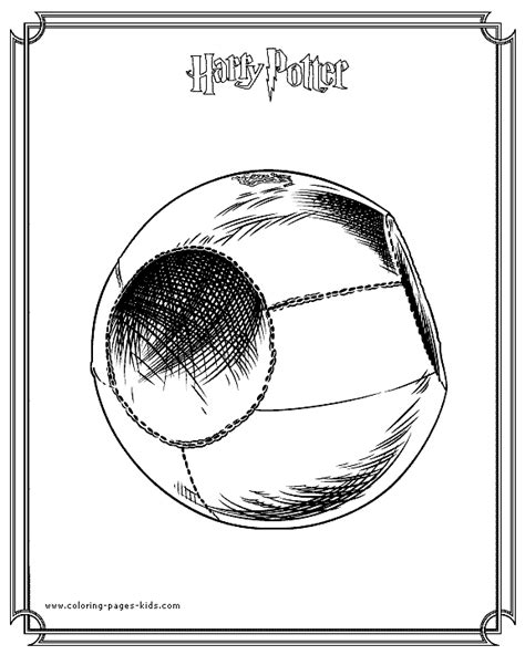 harry potter coloring book out of stock harry potter color page coloring pages for