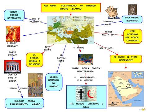 ricerca sui persiani impero bizantino mappa concettuale qr89 187 regardsdefemmes