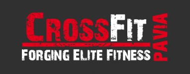 fitness pavia crossfit pavia fitness e allenamento a pavia