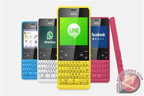 Hp Nokia Asha Tahun harga nokia 210 www imgkid the image kid has it