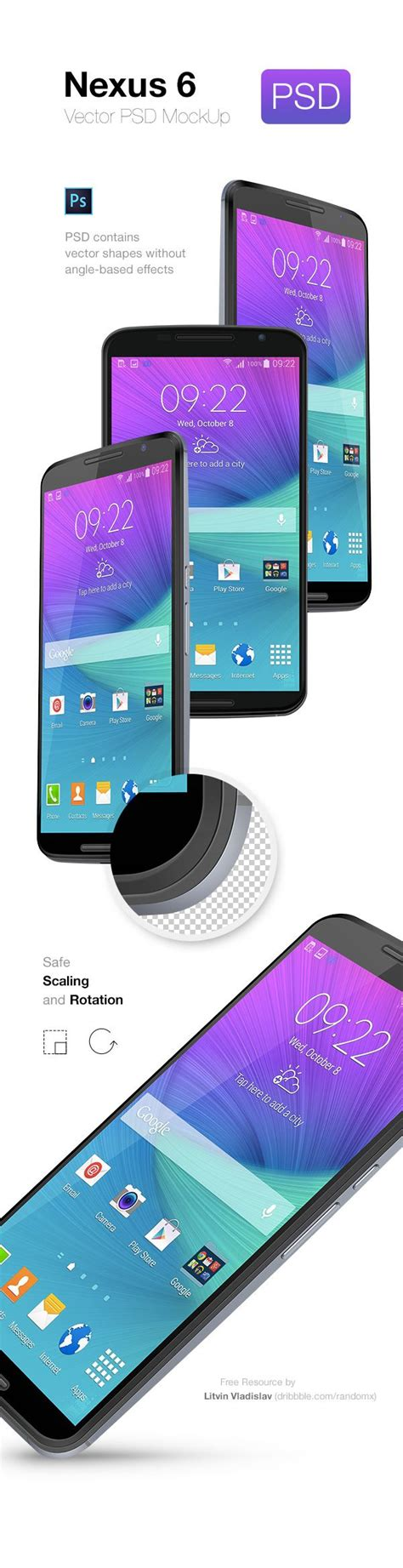 digital design mockup 55 free psd digital devices mockups to present your ui