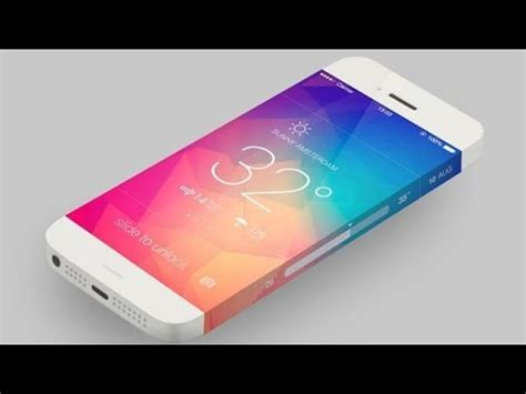 top 5 best iphone 7 concepts 1