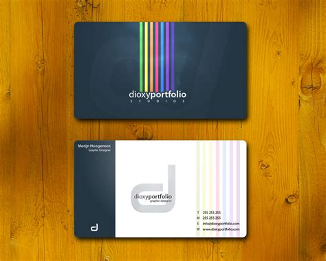 business card designs ideas tips for business card designs the ark