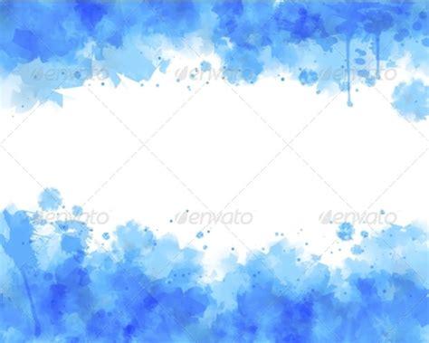 tumblr wallpaper watercolor watercolor wallpaper tumblr www pixshark com images