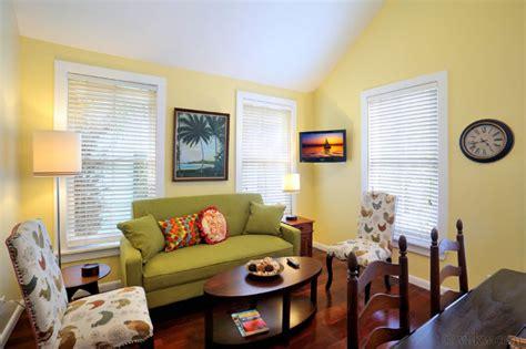 2 bedroom suites key west key west mile zero suite 2 bedroom nightly vacation rental