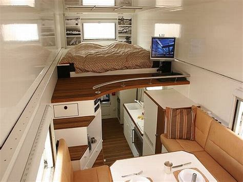 tiny house on wheels interior cabin ideas design joy studio design gallery best design