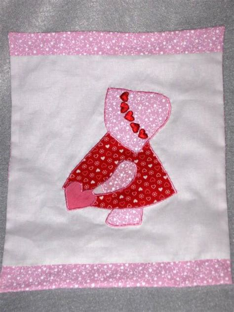 Doll Quilt Pattern sherralyn s dolls 187 doll quilts