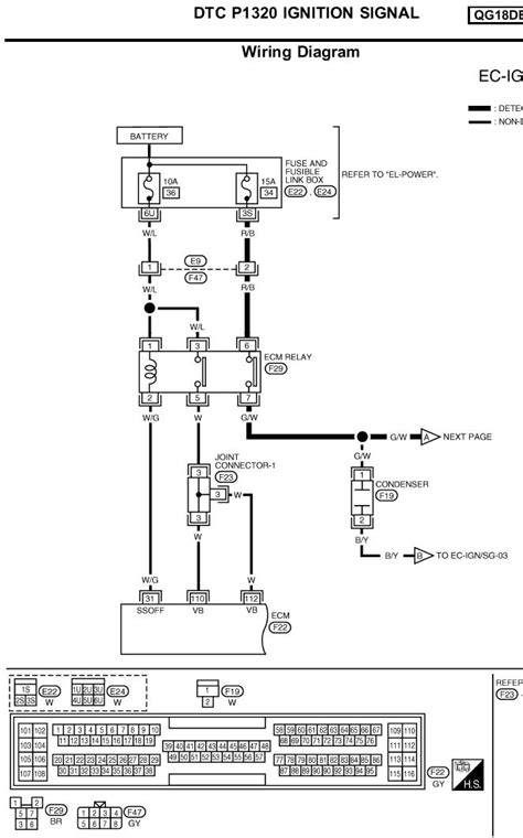 nissan altima 2 5l engine diagram get free image about
