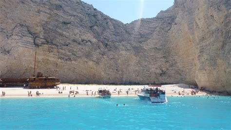 most famous beach in the world one of the most famous beaches in the mediterranean the