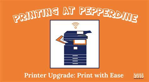 pepperdine help desk pepperdine help desk using your