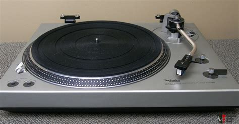 best technics turntables technics turntables