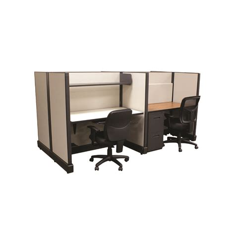 systems cubicles gallery office furniture distributors