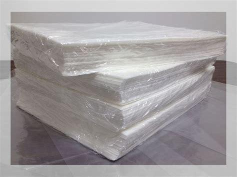 wafer paper 100 sheets ebay