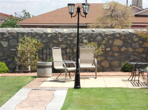 Outdoor Patio Lights To Brighten Up Your Entertaining Area Best Patio Lights