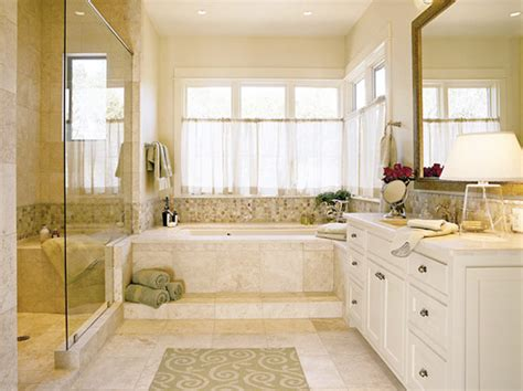 cafe curtains bathroom window cost effective ideas for changing out your window treatments in summer devine
