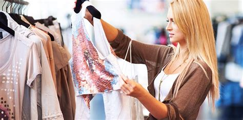 women clothes store beauty clothes the least expensive places to shop for clothes online