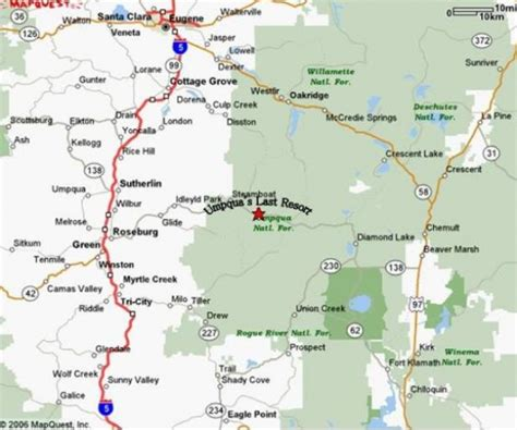 map of oregon mountains 21 new oregon cascade mountains map swimnova