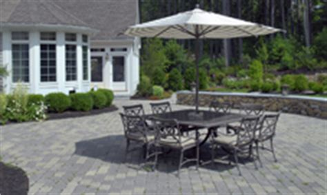 Patio Vs Deck Cost Deck Vs Patio Pros And Cons Of Each