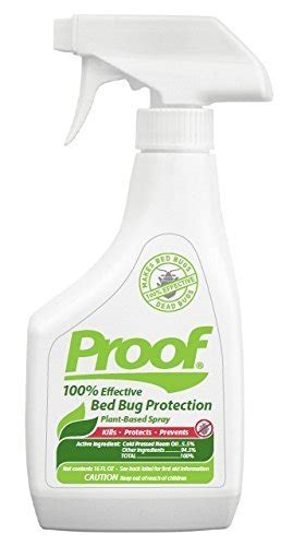 most effective bed bug spray dealing with and killing cimex lectularius the bed bugs hubpages