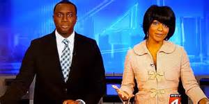 Detroit Reporter Book by Podell Wdiv Detroit News Reporter Drops F Bomb On Morning Newscast Huffpost