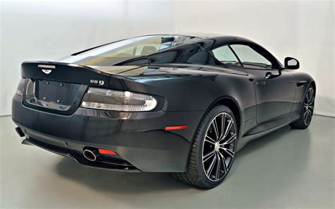 Used Aston Martins For Sale by Used Aston Martin V12 Vantage For Sale Cargurus
