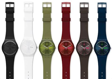 Swatch Ge250 Original 1 swatch watches review watchalyzer