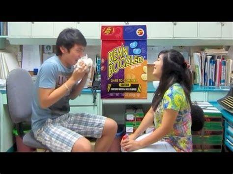where to get the bean boozled challenge bean boozled challenge manila philippines