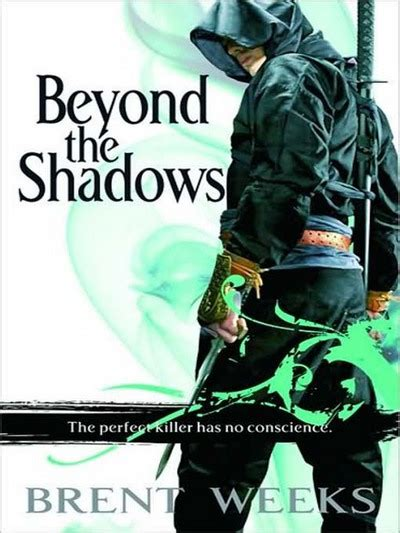 Shadow By Brent Weeks Ebook beyond the shadows trilogy book 3 by brent