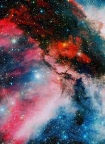 colorful galaxy wallpaper colorful galaxy wallpaper image 3588188 by bobbym on
