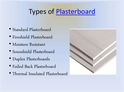 what type of plasterboard to use in a bathroom dealhut cheap plasterboard types uses
