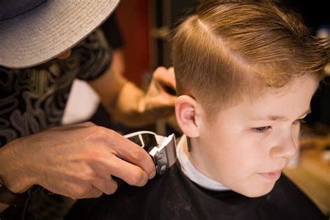 11 year old boy haircuts 10 funky hairstyles for 11 year old boys hairstylevill