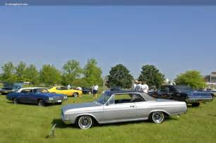 65 Buick Skylark Gs 1965 Buick Skylark Images Photo 65 Buick Skylark Gs
