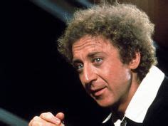 gene wilder stand up the 129 best stir crazy and silver streak images on